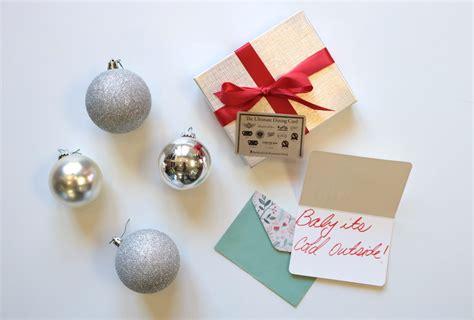 Buckhead Life Gift Cards - news events buckhead life