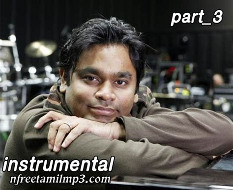 download mp3 ar rahman suara merdu ar rahman tamil instrumental songs mp3 movies free