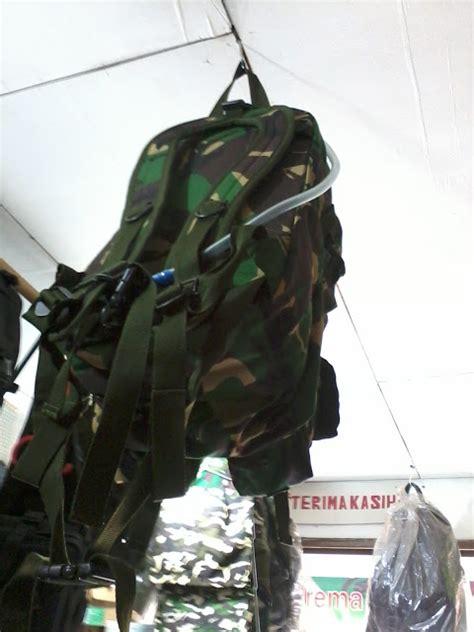 Celana Army Kopasus arema sport army and sport tas army water bag