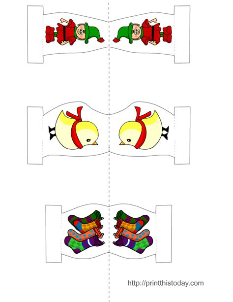 elf images free free download clip art free clip art on clipart library