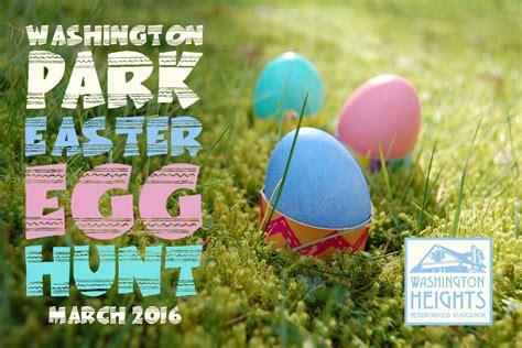 easter evening best 28 easter hunt special egg event easter events 4