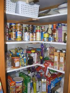 Pantry In House Re Imagining The Kitchen Pantry Cabinet Hubbard S