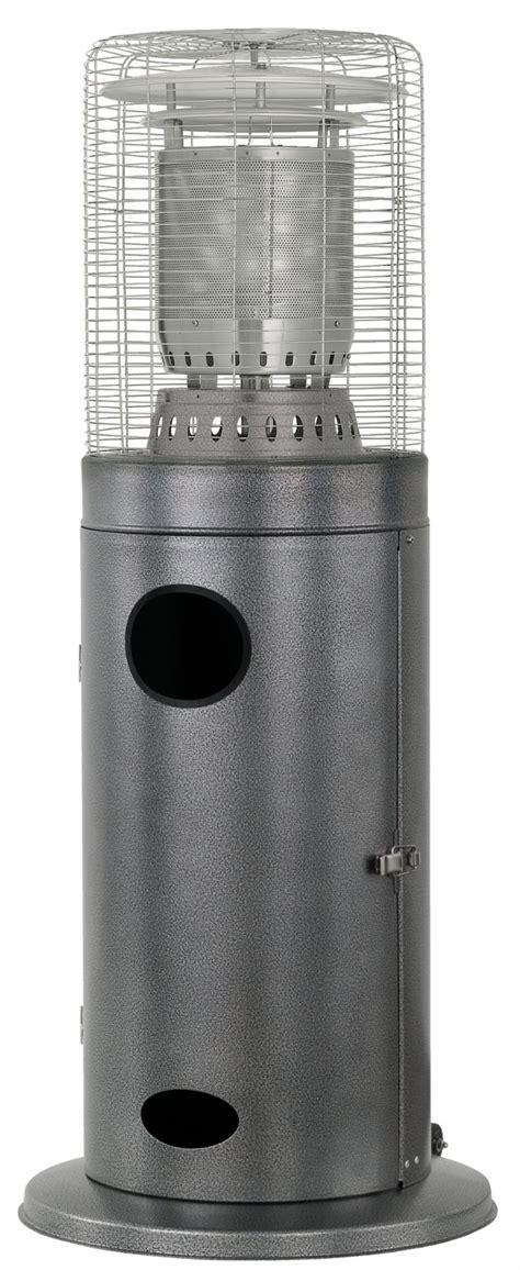Gasmate Patio Heater Gasmate Patio Heater Ah2063 Outdoor Patio Heaters Heatworks