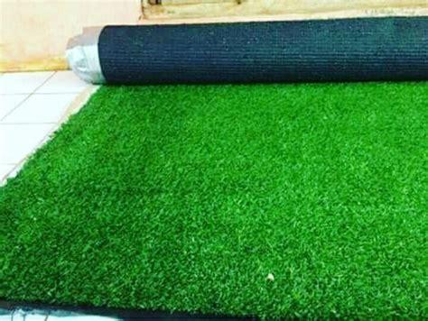 Karpet Rumput Sintetis Murah jasa pembuatan taman lanscape taman vertical 089636060199