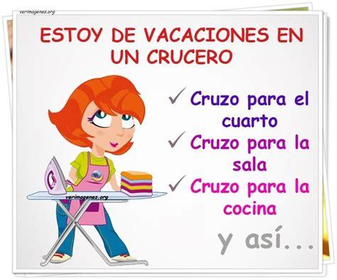 imagenes de vacaciones en un crucero imagenes de estoy de vacaciones en un crucero cruzo para