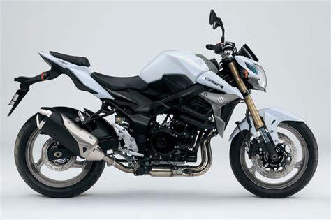 Suzuki Motorrad Farben by Suzuki Gsx R Und Gsr 2014 Farben Motorrad Fotos Motorrad