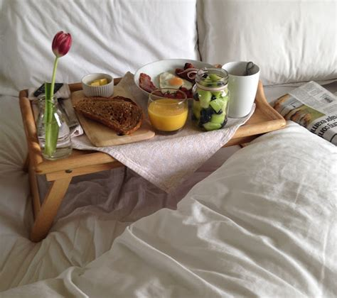 breakfast in bed pictures father s day breakfast in bed maison jen