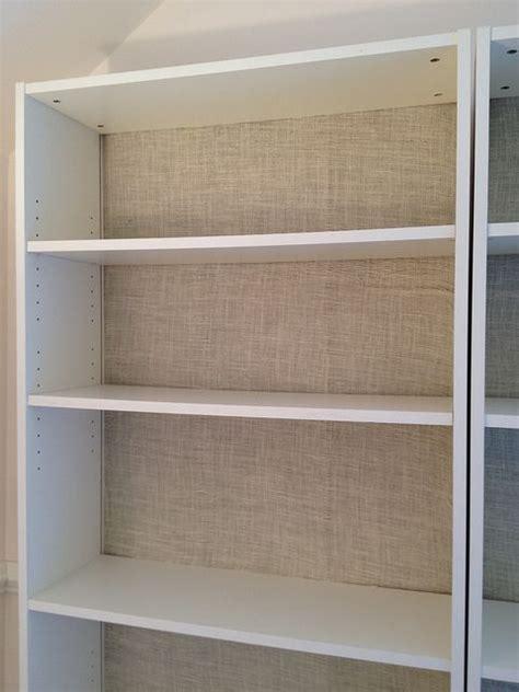 Floating Billy Bookcase Best 25 Paint Bookshelf Ideas On Pinterest Bookcase