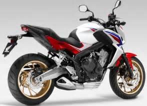 Honda Bikes Upcoming Models Upcoming Honda Bikes In India 2017 Honda Upcoming Bikes