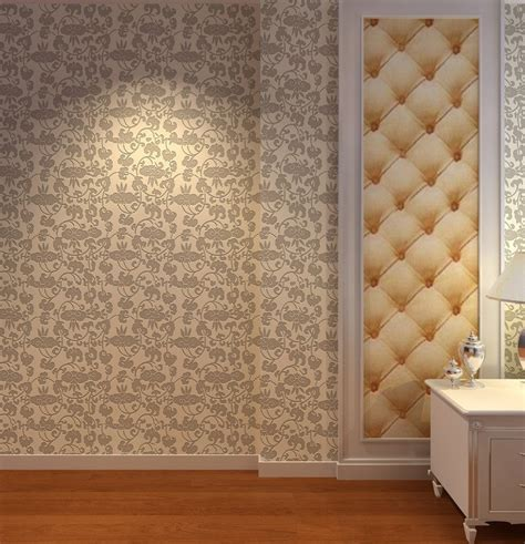 3d house wallpaper design 3d living room desktop wallpaper 3d house free 3d house