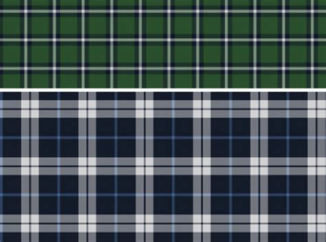 free plaid background pattern chequered patterns backgrounds vector free download