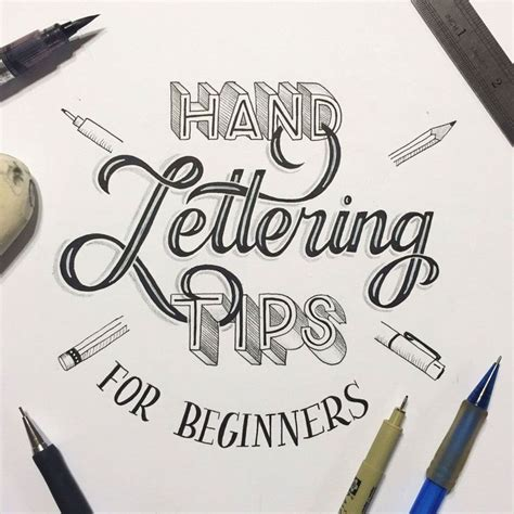 tutorial hand lettering indonesia 25 best ideas about hand lettering tutorial on pinterest