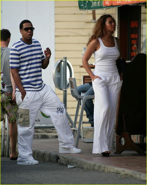 film beyonce obsessed complet beyonce obsessed obsessed obsessed photo 1625511