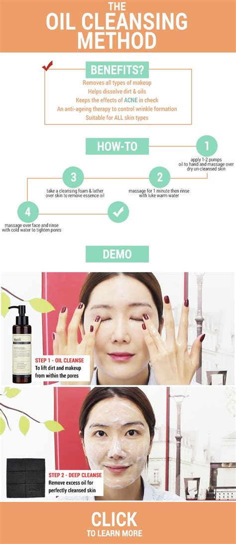 Detox Method by Why You Need To Do The Cleansing Method Sk 246 Nhetstips