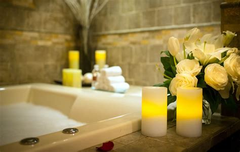 creating a relaxing environment creating a relaxing environment best home spa for stress