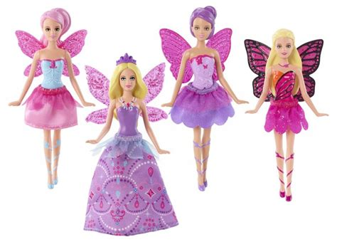 barbie mariposa doll house barbie bebek ve barbie yatak odası seti pictures to pin on pinterest