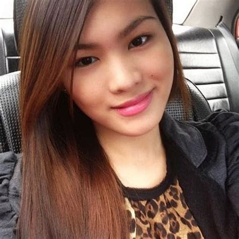 filipino woman haircut style best hair color for filipino skin hair color trends