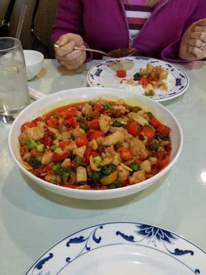 spicy house san diego spicy house szechuan kearny mesa san diego ca reviews photos menu yelp