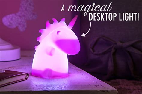 good Teen Room Wall Decor #1: CI-Vat19_unicorn-desktop-light.jpg