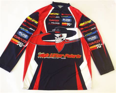 custom motocross jerseys 100 custom motocross jersey tagger designs red bull
