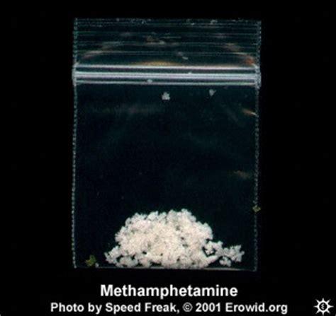 Erowid Detox by Methhetaminefacts