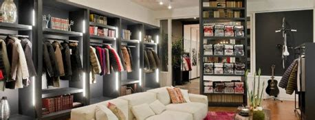 appartment store brandchannel weatherproof s new nyc store offers date nights no blackberry policy