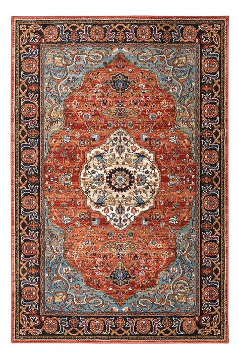 direct rugs karastan spice market rugs rugs direct