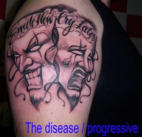 42 best addiction symbol tattoos images on