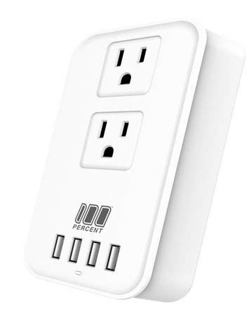 usb wall chargers ac and usb wall charger walmart canada