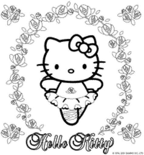 ballerina cat coloring pages bailarina para colorir e pintar desenhos piadas para