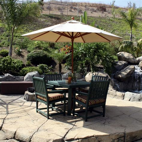 Patio Sets Sale by Patio Sets On Sale Patio Design Ideas