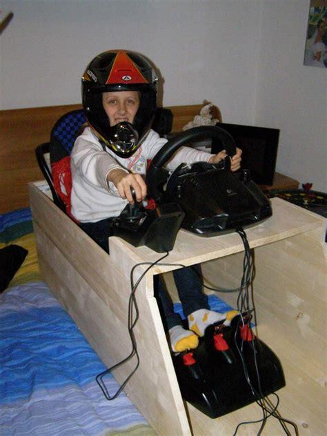 volante ps3 supporto volante ps3 forum modellismo net