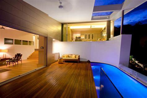 modern bedroom designs ideas australia beach house coolum bays beach house in queensland australia 14