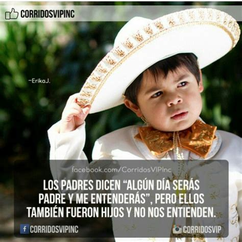 imagenes perronas vaqueras 1000 images about corridos on pinterest texts tes and
