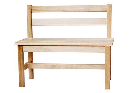 baby work bench baby bench 28 images 17 best images about benches on