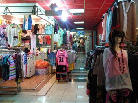 Sepatu Converse Di Itc Depok bu dijual cepat toko di itc manggadua