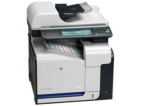 Printer Hp Z1000 hp color laserjet cm3530 multifunction printer hp 174 official store