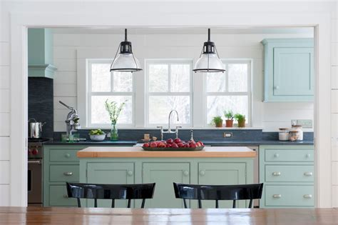 Farmhouse Kitchen Lighting 5 Top Ideas Designs Kitchen Farmhouse Kitchen Light