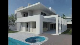 civil engineering home design home and landscaping design home interior design by smarthome engineering thrissur