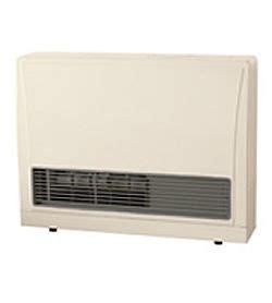 Rinnai Garage Heater by Williams 7 400 Btu Hr Direct Vent High Efficiency Wall