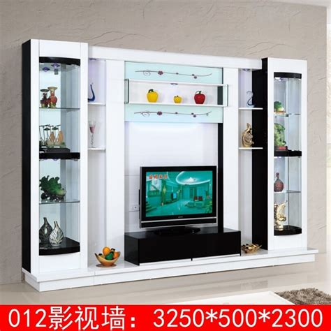 wall unit plans led tv wall cabinet designs memsaheb net