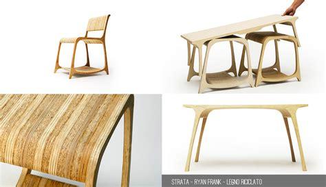 riciclo arredo arredo e riciclo quattro idee di design modaearredamento