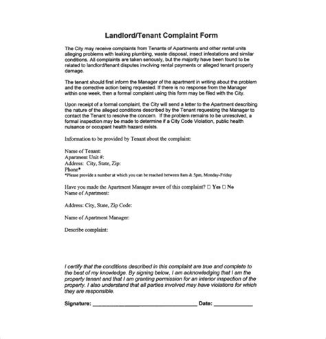 Employment Letter To Landlord Fast Help Letter Of Employment For Landlord