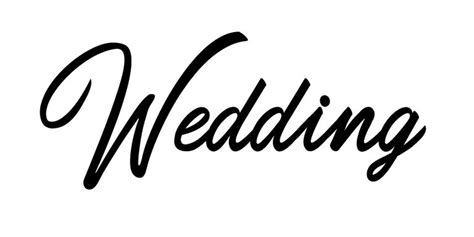 Wedding Fonts On Dafont by 11 Beautiful Free Wedding Fonts For Invites