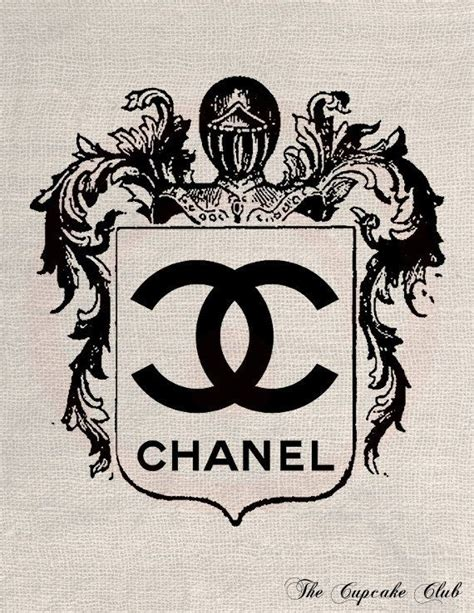 pattern logo chanel 1000 images about chanel logo on pinterest chanel logo