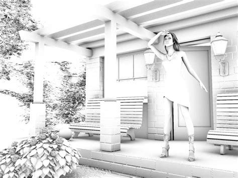 vray sketchup ambient occlusion tutorial vray ambient occlusion plugin free download ggettdrive