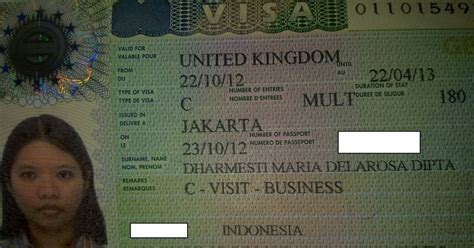 mengurus visa schengen and uk dipta s thoughts mengurus visa uk inggris united kingdom