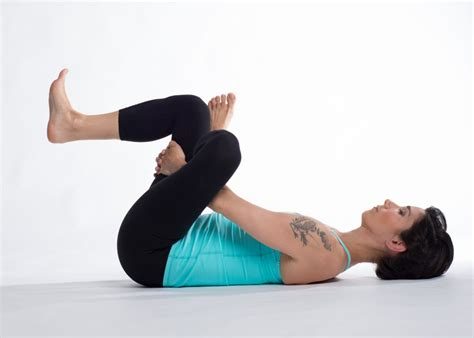 reclined pigeon pose 5 pose yoga fix skiers and snowboarders myfitnesspal