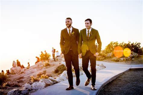 Wedding Album Kit by The Wedding Album Kit Williamson Halbach Get