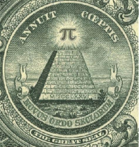 massoneria e illuminismo tribute to pi